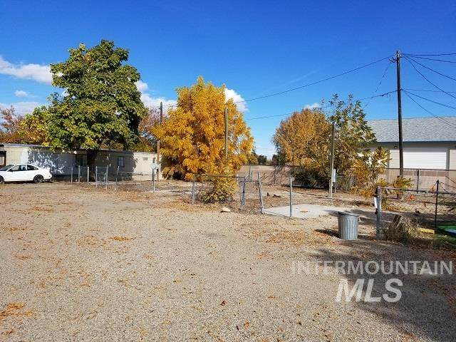 TBD SE Blvd, New Plymouth, ID 83655 (MLS #98784738) :: Epic Realty