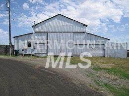 1002 Clark Street 1008 Clark St, Cottonwood, ID 83522 (MLS #98785387) :: Minegar Gamble Premier Real Estate Services