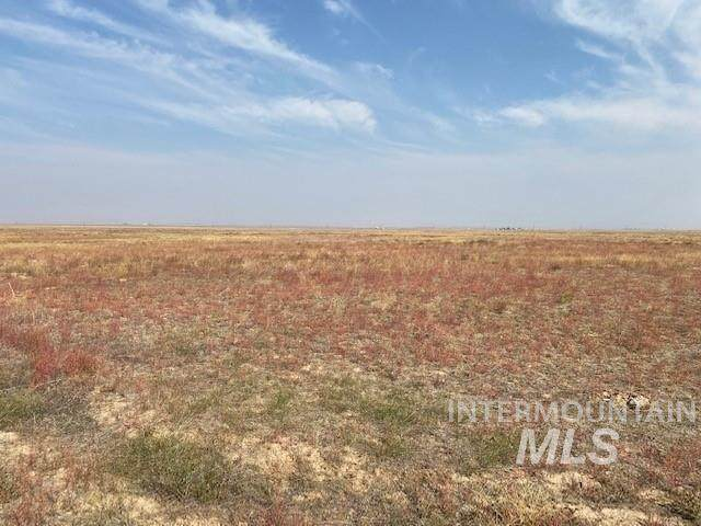 South Orchard Access Rd, Boise, ID 83716 (MLS #98785804) :: Own Boise Real Estate