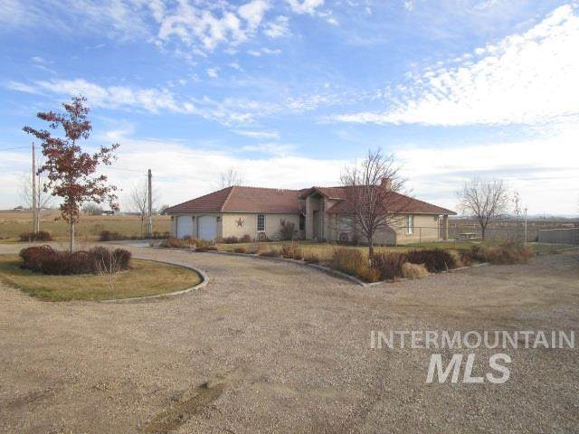 18395 Homedale Rd - Photo 1