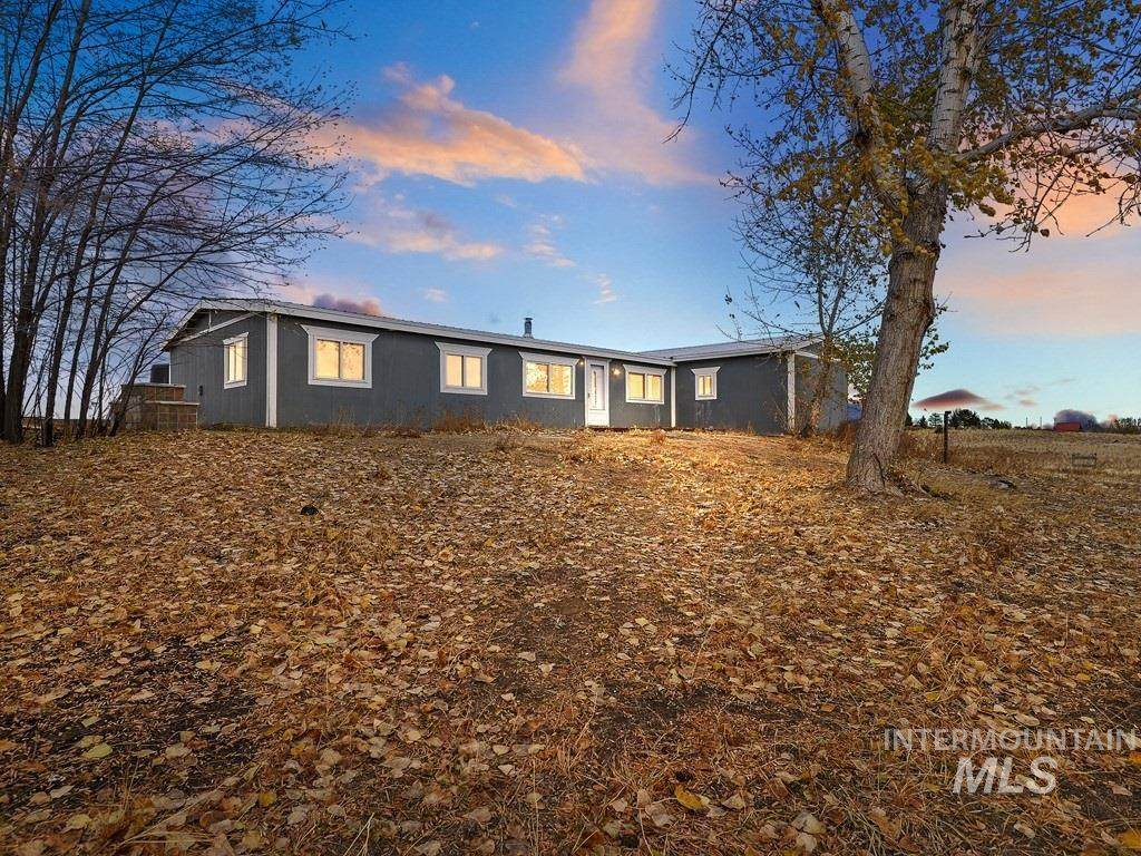 14490 Sand Hollow Rd - Photo 1