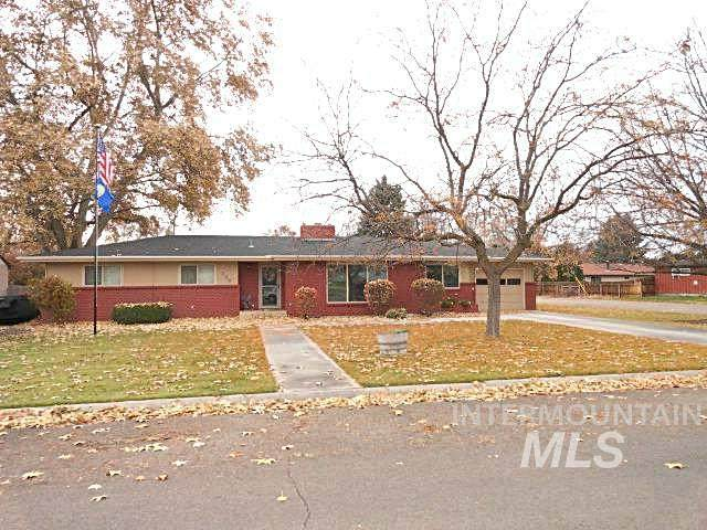 249 Winther Blvd, Nampa, ID 83651 (MLS #98787536) :: Own Boise Real Estate