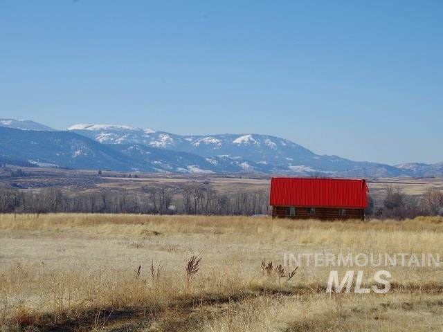 2295 Hwy. 95, Council, ID 83612 (MLS #98787604) :: Boise Home Pros