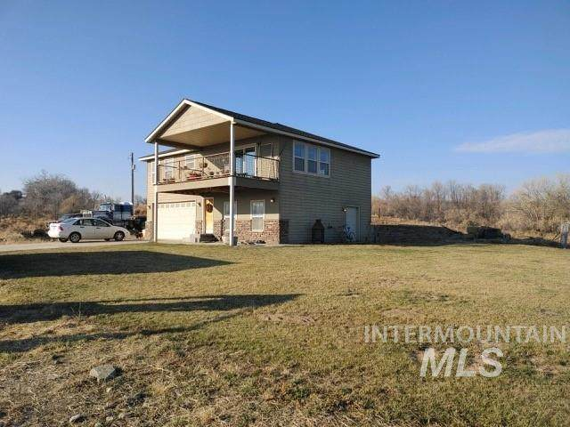 540 Alder Road - Photo 1