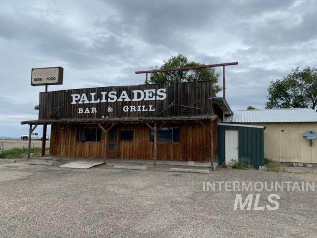 6250 Hwy 30/95, Fruitland, ID 83619 (MLS #98792946) :: Michael Ryan Real Estate