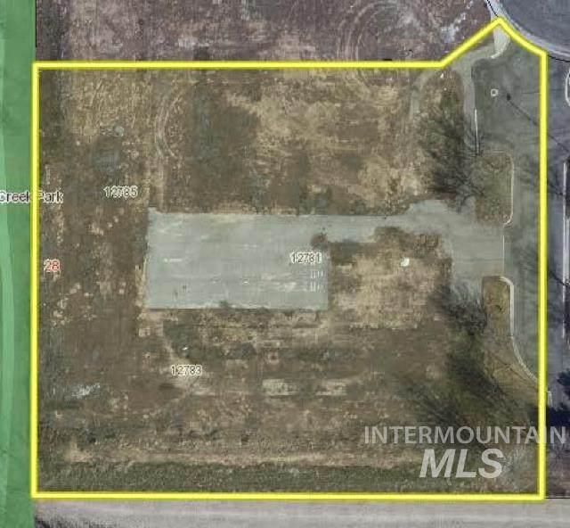 12781 W Ashcreek St., Boise, ID 83713 (MLS #98793838) :: Build Idaho