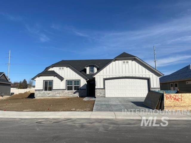 1766 Shoal Point Ave, Middleton, ID 83644 (MLS #98795423) :: Jeremy Orton Real Estate Group