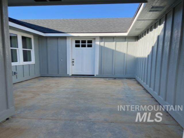 1434 N Sea St, Middleton, ID 83644 (MLS #98795424) :: Jeremy Orton Real Estate Group
