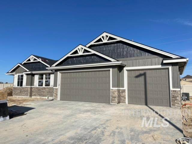 1790 Shoal Point Ave, Middleton, ID 83644 (MLS #98795425) :: Jeremy Orton Real Estate Group