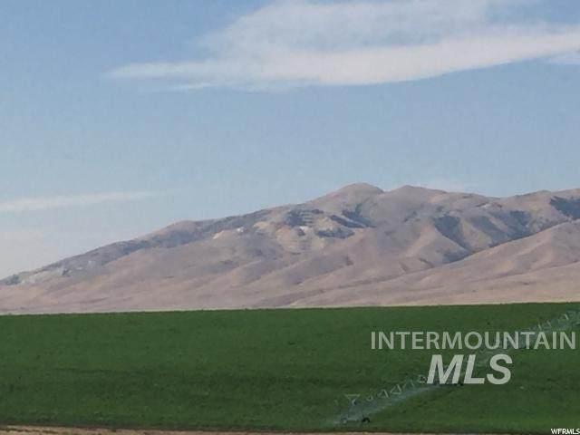 2165 S 37300 W., Malta, ID 83342 (MLS #98797029) :: Boise Valley Real Estate