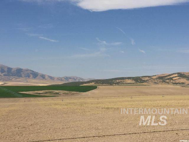 2165 S 37300 W, Malta, ID 83342 (MLS #98797035) :: Boise Valley Real Estate