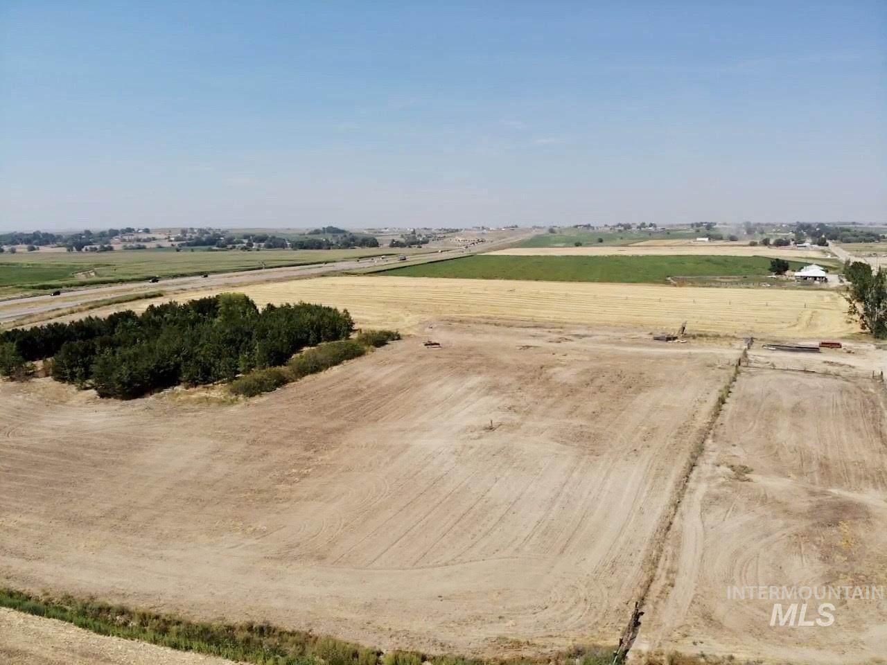 TDB Farmway Road - Photo 1