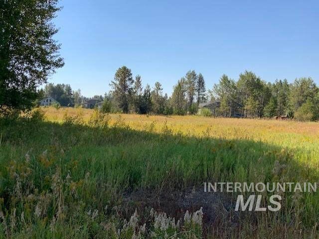 167 Heath Place, Donnelly, ID 83615 (MLS #98801008) :: First Service Group