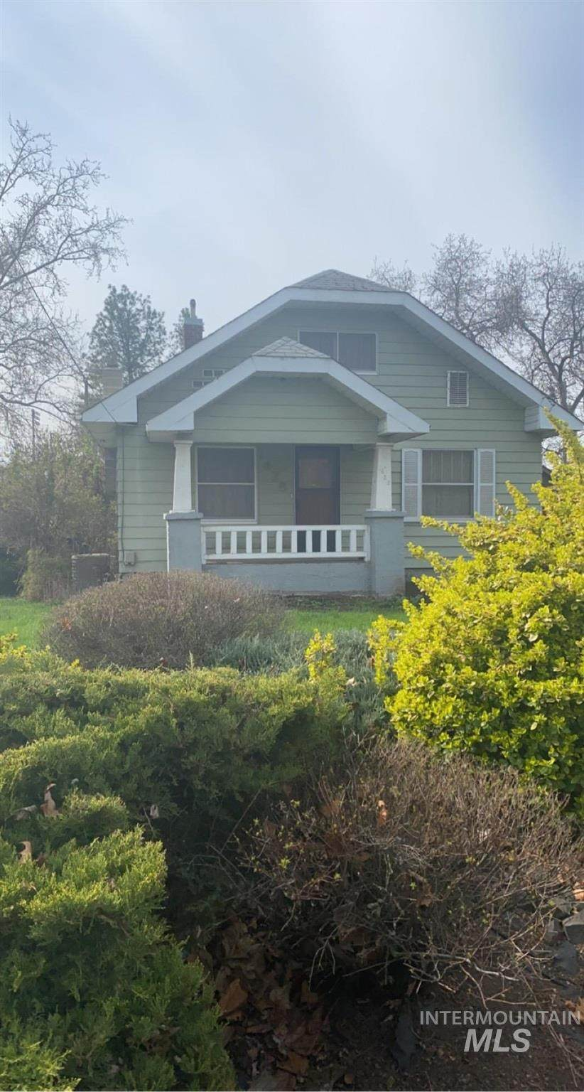 1428 10th Ave. - Photo 1