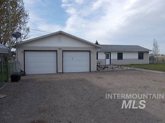 571 E 155 S, Burley, ID 83318 (MLS #98802472) :: Jeremy Orton Real Estate Group