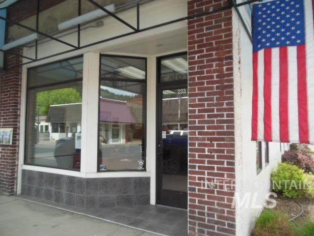 233 Johnson Avenue - Photo 1