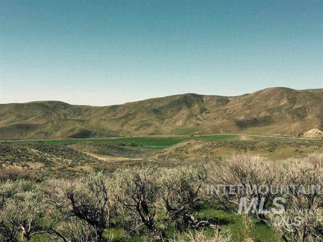 Lot 16 Hidden Hollow Ln, Emmett, ID 83617 (MLS #98803803) :: Build Idaho