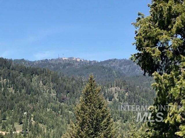 Blk1 Lot7 Forest Highlands Sub, Boise, ID 83716 (MLS #98805209) :: Idaho Life Real Estate