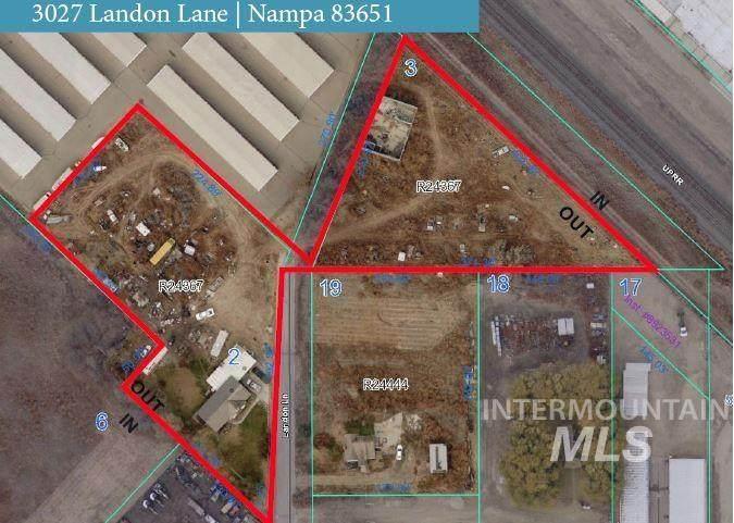 3207 Landon Lane - Photo 1