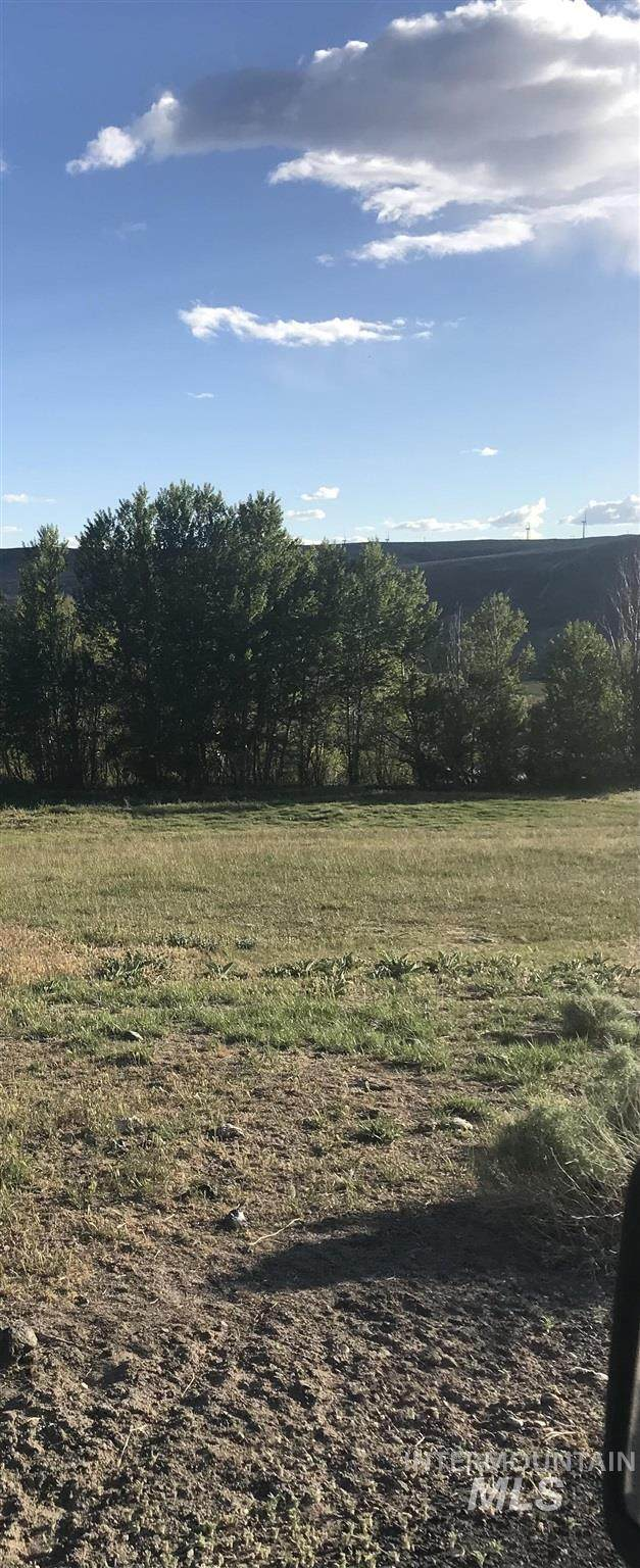 580B River Road Lot 11, Bliss, ID 83332 (MLS #98807578) :: Beasley Realty