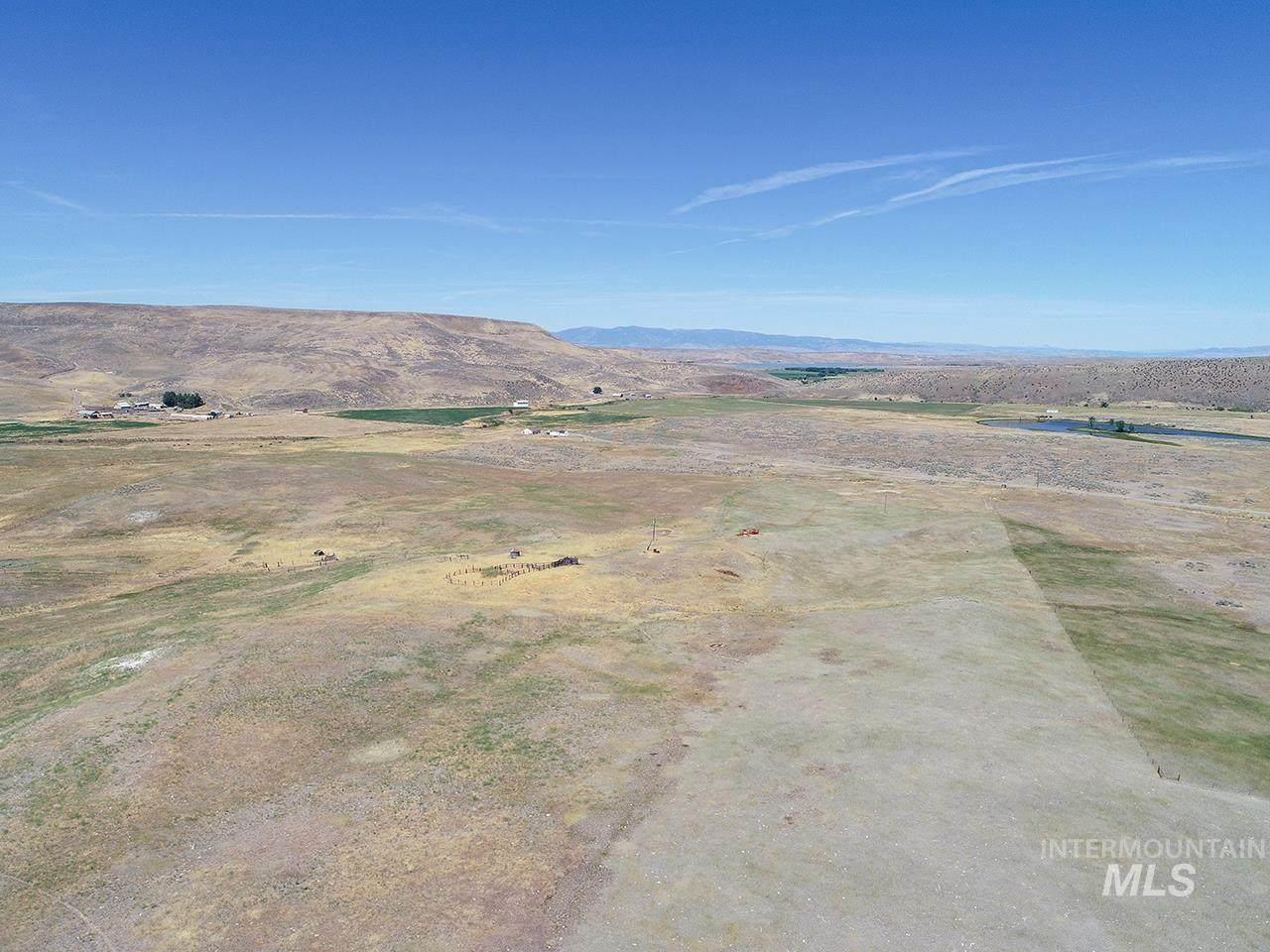 TBD - 320 acres Big Flat Rd - Photo 1