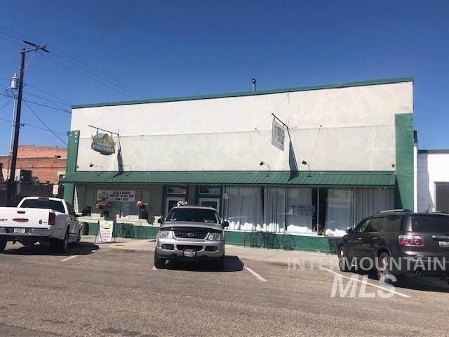 115 Hayes Ave. - Photo 1