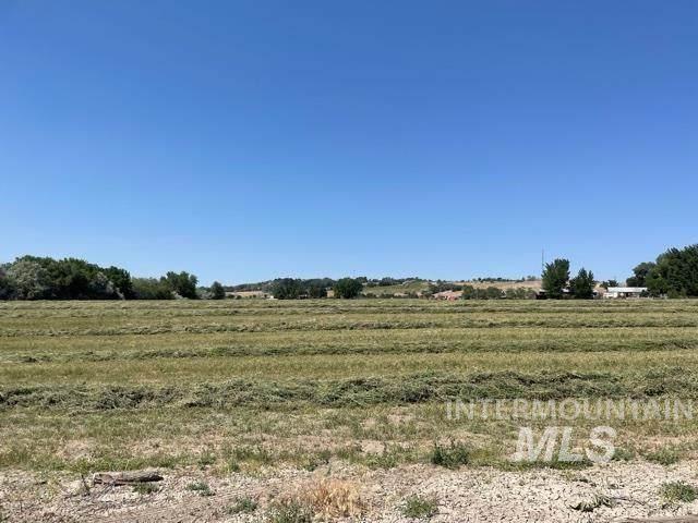 TBD Glenway, Fruitland, ID 83619 (MLS #98807939) :: Jon Gosche Real Estate, LLC