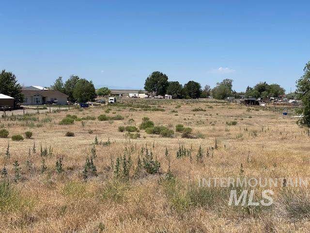 SW Fly By Avenue, Mountain Home, ID 83647 (MLS #98809542) :: Bafundi Real Estate