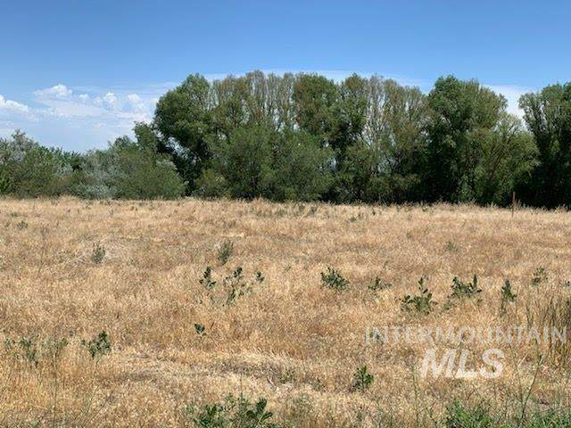 TBD Marble Front Rd, Caldwell, ID 83605 (MLS #98809681) :: Epic Realty