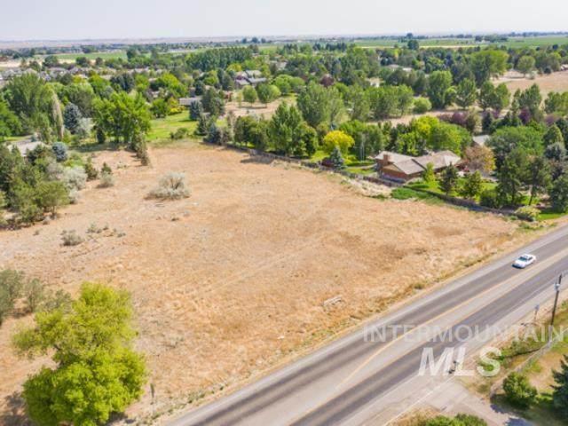3063 Addison Ave E, Twin Falls, ID 83301 (MLS #98811430) :: Silvercreek Realty Group