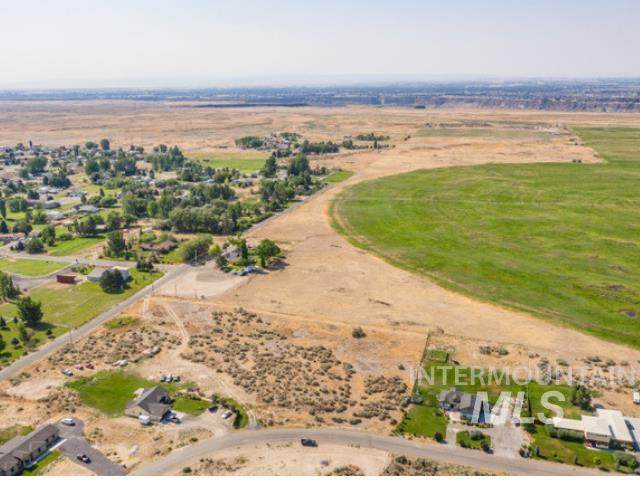 TBD Mesa Grande Loop, Jerome, ID 83338 (MLS #98811433) :: Jeremy Orton Real Estate Group
