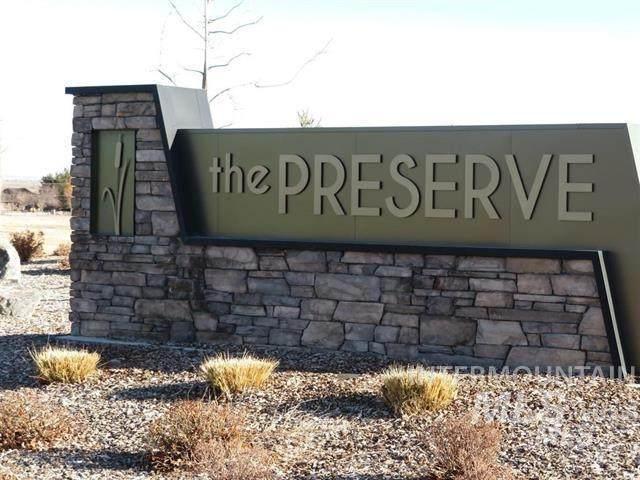 1501 Clear Creek Loop, Twin Falls, ID 83301 (MLS #98811554) :: Story Real Estate