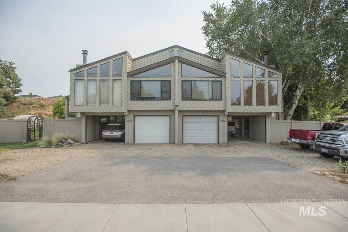 3805 Boise - Photo 1