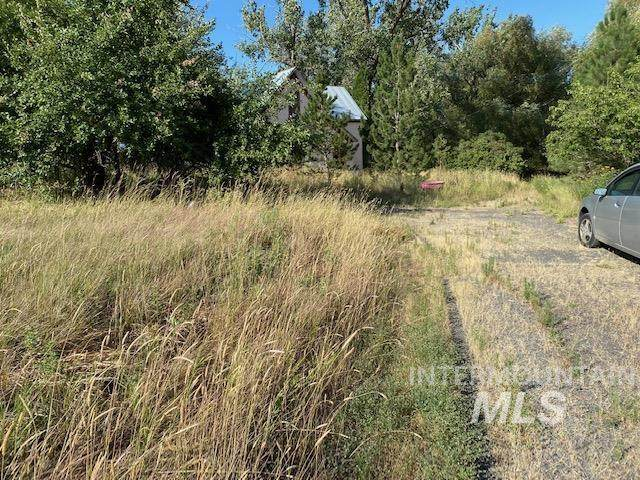 3408 E Hwy 8, Moscow, ID 83843 (MLS #98812695) :: Full Sail Real Estate