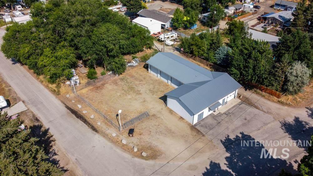 108 Depot St - Photo 1
