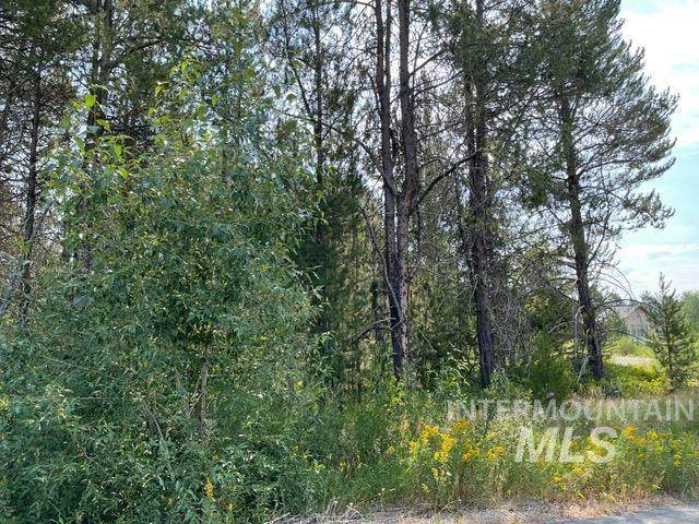 12851 Morning Drive, Donnelly, ID 83615 (MLS #98813454) :: Boise Home Pros