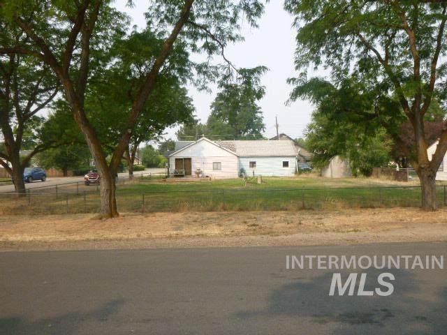 616 W Howe St., Boise, ID 83706 (MLS #98815527) :: Story Real Estate