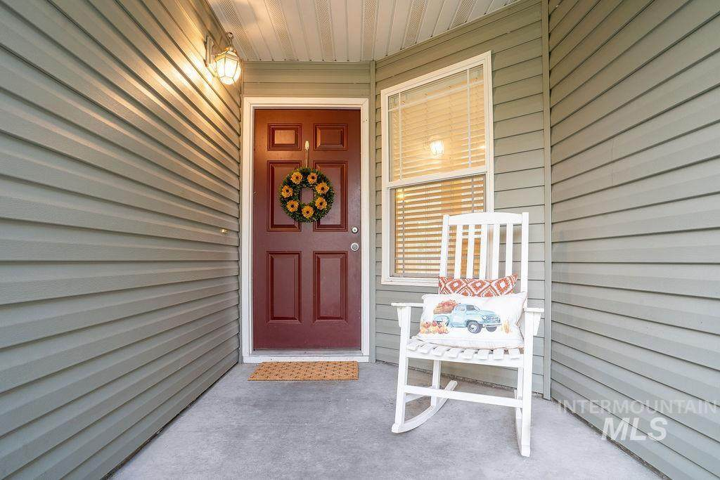 11914 Crested Butte Court - Photo 1
