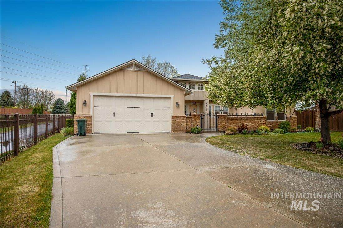 4871 Red Hills Ave - Photo 1