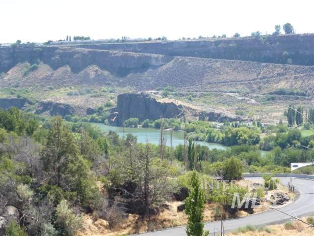 TBD Blue Lakes Grade, Jerome, ID 83338 (MLS #98820286) :: Minegar Gamble Premier Real Estate Services