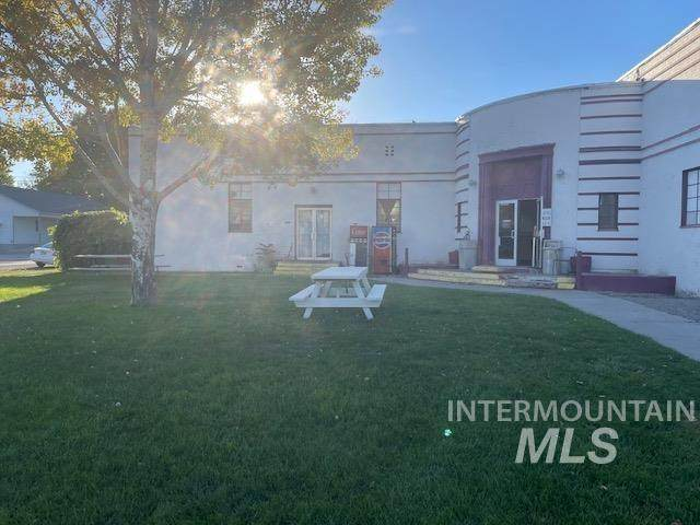1250 Miller Ave. - Photo 1