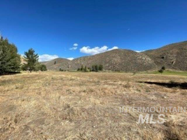 540 Valley Club Drive, Hailey, ID 83333 (MLS #98820953) :: Full Sail Real Estate