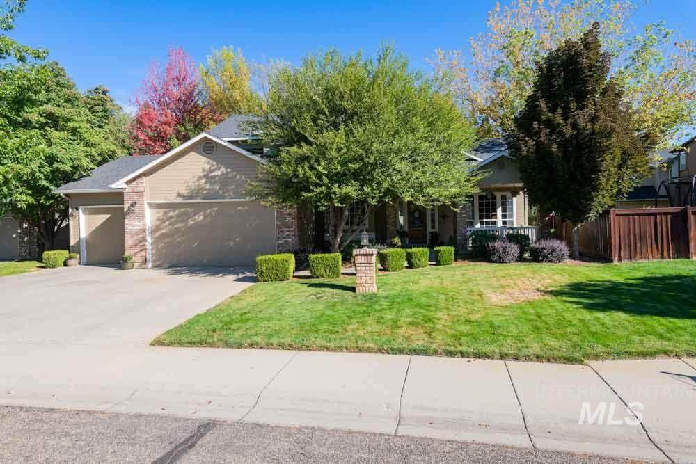 14104 W Guinness Ct - Photo 1
