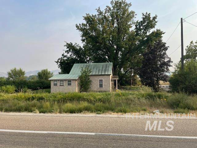 341 W Highway 52, Emmett, ID 83617 (MLS #98821477) :: Own Boise Real Estate