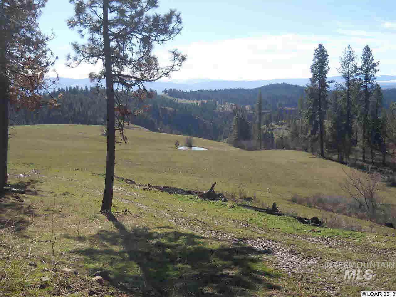 TBD Beaverslide Road - Photo 1