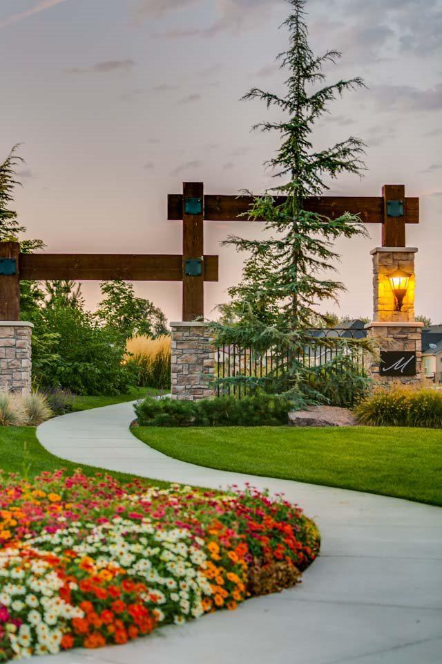 573 S Brentbrook Ln, Eagle, ID 83616 (MLS #98603833) :: Boise River Realty