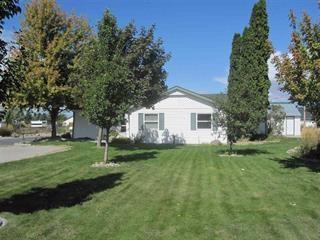 2916 E 3600 N, Twin Falls, ID 83301 (MLS #98642776) :: Boise River Realty