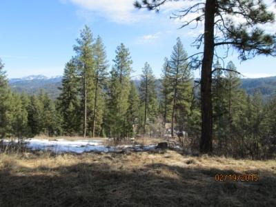 Lot 38 Killdeer Ct., Garden Valley, ID 83622 (MLS #98650577) :: Jon Gosche Real Estate, LLC