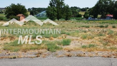 tbd Valley Circle, Hagerman, ID 83332 (MLS #98664110) :: Full Sail Real Estate