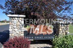 2155 East 4420 North, Filer, ID 83328 (MLS #98669498) :: Idaho Real Estate Pros